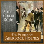 Return of Sherlock Holmes, The