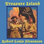 Treasure Island (version 2)