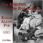 Murders in the Rue Morgue, The