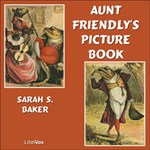 Aunt Friendly's Picture Book