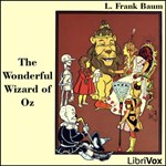 Wonderful Wizard of Oz, The (Dramatic Reading)