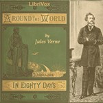 Around the World in Eighty Days (version 4)