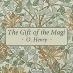 Gift of the Magi, The