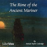 Rime of the Ancient Mariner, The