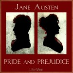 Pride and Prejudice (version 4)