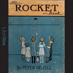 Rocket Book, The