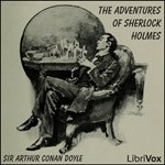 Adventures of Sherlock Holmes, The (version 2)