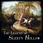 Legend of Sleepy Hollow, The