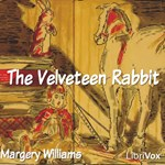 Velveteen Rabbit, The (version 2)