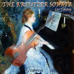 Kreutzer Sonata, The