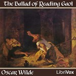 Ballad of Reading Gaol, The (version 2)