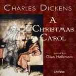 Christmas Carol, A (version 2)