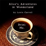 Alice's Adventures in Wonderland (dramatic reading)